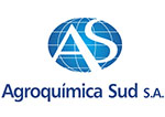 Logo Agroquimica
